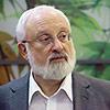 Dr Michaël Laitman
