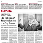 2015-01-20_interview-italia_150