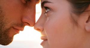 חכמת הקבלה - איש ואישה אינטימיות רומנטיקה