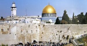 הרב לייטמן - ירושלים הכותל המערבי ישראל