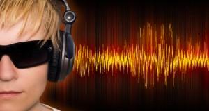 הרב לייטמן - מוזיקה אוזניות איש מקשיב