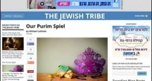הרב לייטמן - Jewish Journal