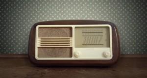 מיכאל לייטמן - מקלט רדיו