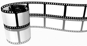 חכמת הקבלה - סרט צילום פילם