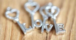 מיכאל לייטמן - אהבה לב