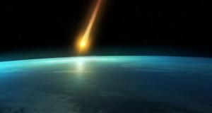 מיכאל לייטמן - עולם אסטרואיד