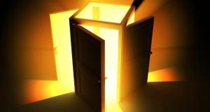 חכמת הקבלה - אור דלת מואר אור חלון