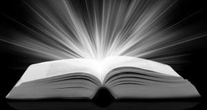 חכמת הקבלה - ספר