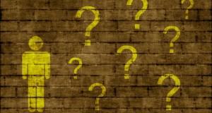 מיכאל לייטמן - איש וסימן שאלה
