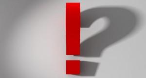 מיכאל לייטמן - סימן שאלה וקריאה