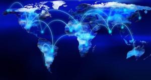 מיכאל לייטמן - עולם מפה הפצה חיבור