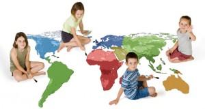 הרב לייטמן - עולם ילדים