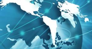 מיכאל לייטמן - עולם קשר חיבור הפצה