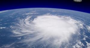 חכמת הקבלה - הוריקן סופה עולם