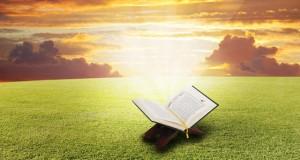 חכמת הקבלה - ספר שדה ושמיים אור