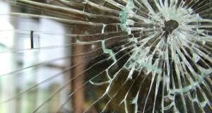 חכמת הקבלה - זכוכית שבורה