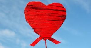 הרב לייטמן - אהבה לב