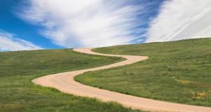 חכמת הקבלה - דרך ההשגה שמיים שדה