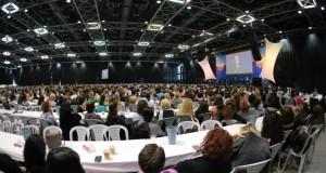 הרב לייטמן - כנס קבלה לעם 2015