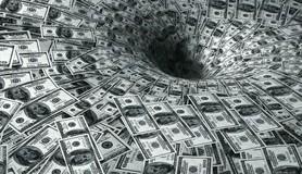 חכמת הקבלה - כסף