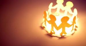 חכמת הקבלה - חיבור אור