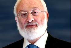 הרב לייטמן - פרסום