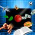חכמת הקבלה - רצון יד אוכל כסף מזון ספר מטוס