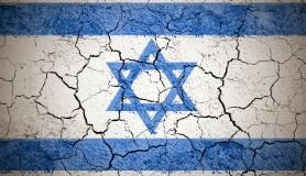 הרב לייטמן - ישראל