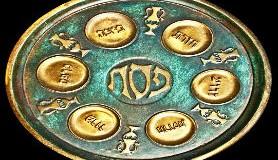 הרב לייטמן - פסח