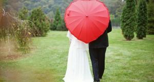 הרב לייטמן - חתן וכלה לב זוגיות