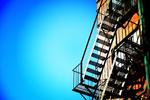 חכמת הקבלה - מדרגות