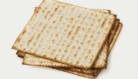 הרב לייטמן - מצה