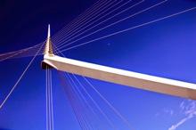 חכמת הקבלה - גשר