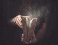 מיכאל לייטמן - ספר