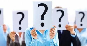 מיכאל לייטמן - אנשים וסימן שאלה