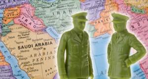 חכמת הקבלה - עולם, חיילים, דת, צבא