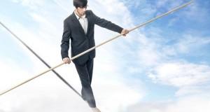 מיכאל לייטמן - חוק האיזון
