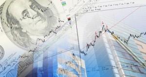 מיכאל לייטמן - כלכלה עולמית דולר מדד גרף