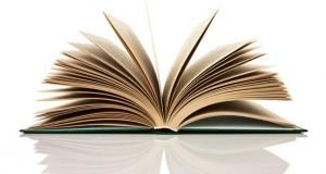 הרב לייטמן - ספר