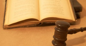 חכמת הקבלה - ספר, פטיש של שופט