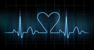 חכמת הקבלה - לב בית חולים