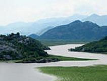 מיכאל לייטמן - נהר טבע