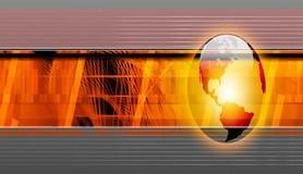 חכמת הקבלה - עולם אור