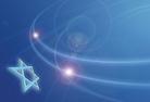 חכמת הקבלה - מגן דוד ישראל
