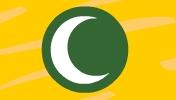 מיכאל לייטמן - איסלאם דגל