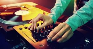 הרב לייטמן - די ג'יי ידיים מוזיקה
