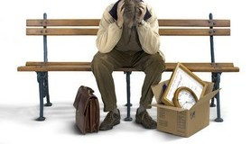 הרב לייטמן - מובטל אבטלה