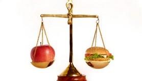 הרב לייטמן - אוכל ומאזניים