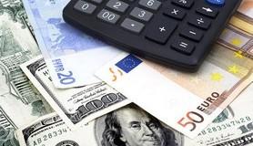 הרב לייטמן - כסף מחשבון אירו דולר
