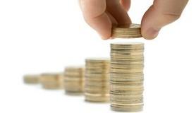 חכמת הקבלה - כסף יד
